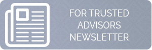 NYL Advisors Newsletter